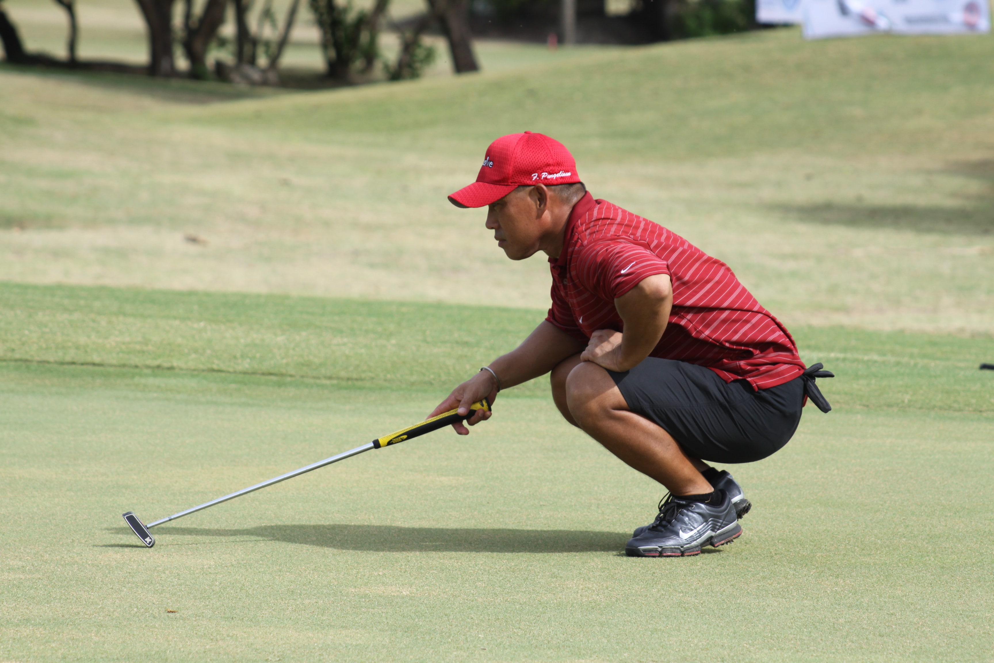 Golfers who have registered to play at the Northern Marianas College Foundation�s Golf Open on March 3, 2018 can take advantage of discounted practice rounds at Saipan LaoLao Bay Golf & Resort.
